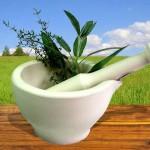 Гомеопатия при лечении депрессии