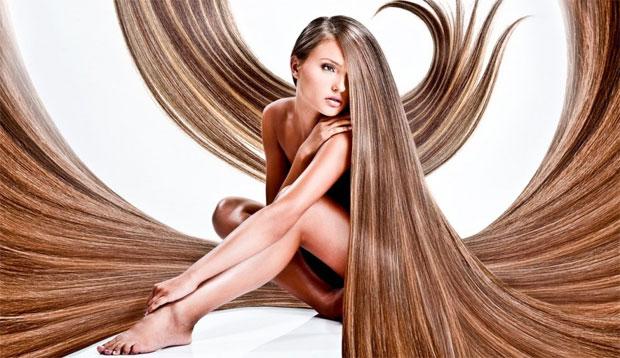Календарь стрижки, окраски волос и маникюра