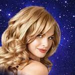 Календарь стрижки волос