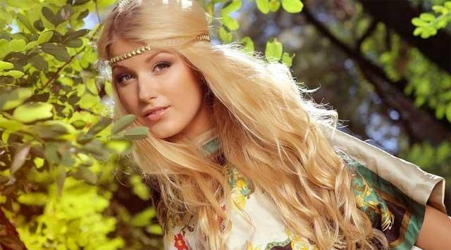 Лунный календарь стрижки и окраски волос на июнь 2015