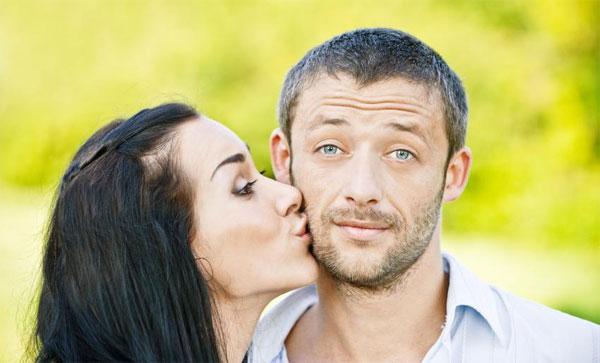 Как сделать мужчину счастливым