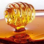 Мед - свойства и применение