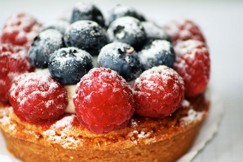 Фруктоза и глюкоза - польза или вред