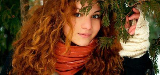 Лунный календарь стрижки окраски волос и маникюра на ноябрь