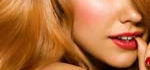 Лунный календарь стрижки окраски волос и маникюра на сентябрь 2015