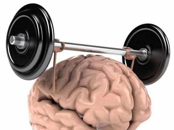 Тренировка мозга - умственное развитие