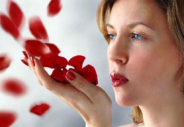 Средства против запаха пота