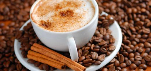 Как действует кофе на людей