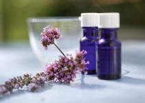 Лечение гипертонии гомеопатией