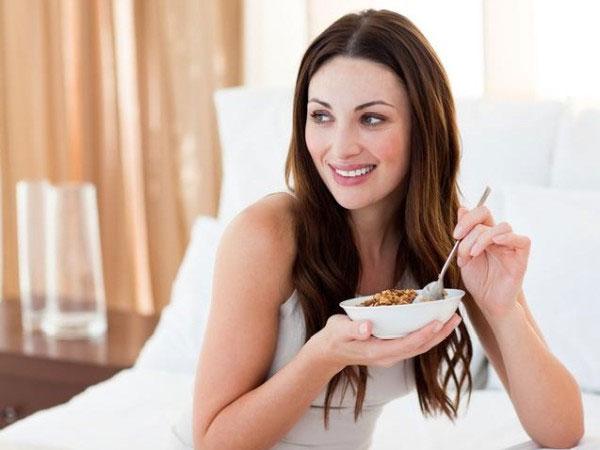 гречка диета отзывы диетологов