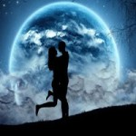 Как влияет Луна на человека