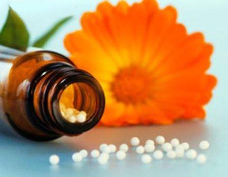 Лечение миомы матки гомеопатией отзывы