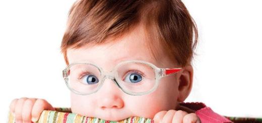 очки детские babiators