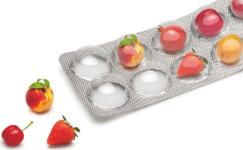 Витамины и бады для здоровья