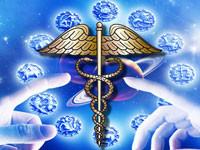 Гороскоп здоровья