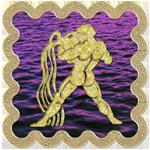 Питание и диеты знака зодиака Водолей