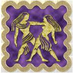 Питание и диеты знака зодиака Близнецы