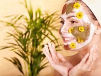 Натуральные скрабы для кожи