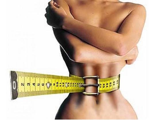 Голодание при раке простаты потеря веса