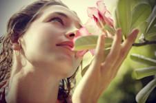 Гомеопатия при задержке месячных
