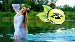 Гороскоп здоровья Рыб