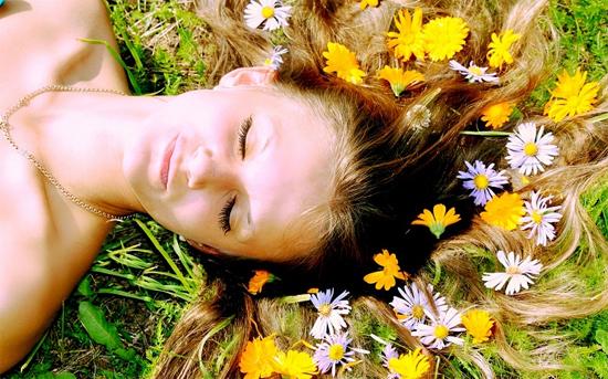 лечение норколутом гиперплазии эндометрия