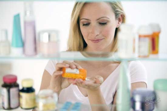 Гомеопатия кандидоз