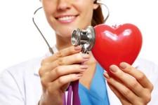 Признаки ишемической болезни сердца - ИБС