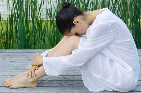 Лечение молочницы у женщин народными средствами