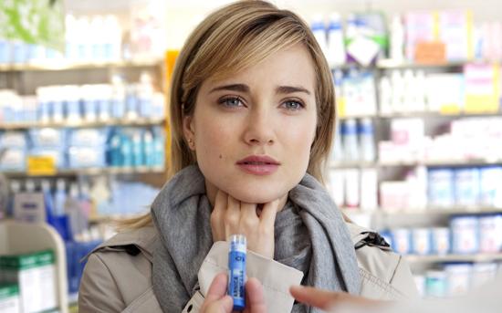 Гипоплазия эндометрия - womanadvice ru