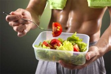 диета или тренировки
