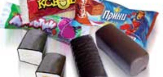 Творожные десерты